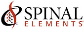 Spinal Elements, Inc.