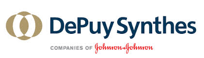 DePuy Synthes, Inc.