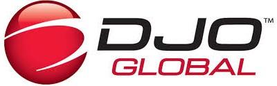 DJO Global