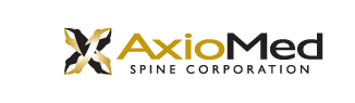 AxioMed Spine Corporation