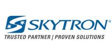 C_skytron