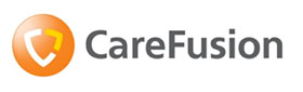 CareFusion Corporation