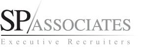 SP Associates, Inc.