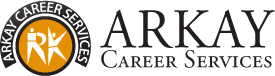 Arkay Career Services