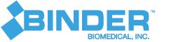 Binder Biomedical, Inc.