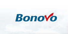 Bonovo Orthopedics, Inc.
