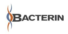 c_bacterin