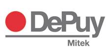 c_depuyMitek