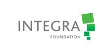 c_integra