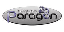 c_paragon28