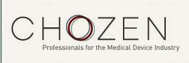 Chozen, Inc.