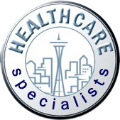 Healthcare Specialists