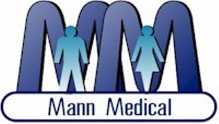 Mann Medical Sales Recruiters, Inc.