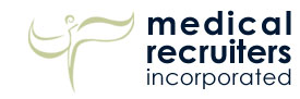 Medical Recruiters Incorporated
