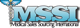 Medical Sales Sourcing International