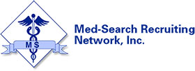 Med-Search Recruiting Network, Inc.