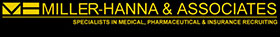 Miller-Hanna & Associates