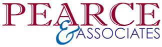 Pearce & Associates