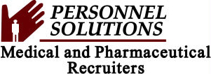 Personnel Solutions
