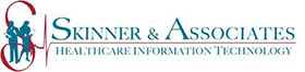 Skinner & Associates