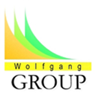 The Wolfgang Group