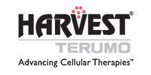 Harvest Technologies
