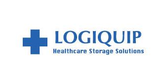 LogiQuip