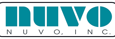 Nuvo Surgical