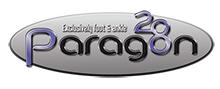 Paragon28
