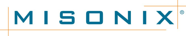 Misonix, Inc.