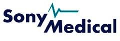 Sony Medical